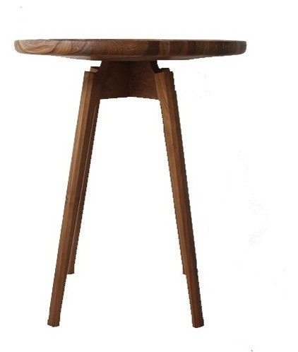 Modern Side Tables And End Tables by Brook Farm General Store