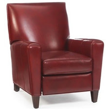 Traditional Living Room Chairs by Macy's