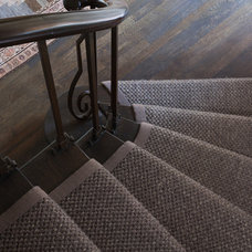 Carpet Tiles by Sisalcarpet.com