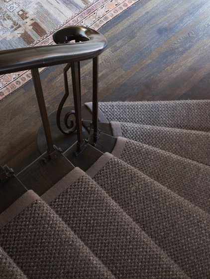 Carpet Tiles by Sisalcarpet.com