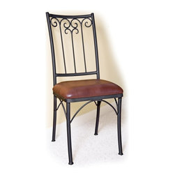 Craftsman Dining Chairs: Find Dining Room Chairs Online