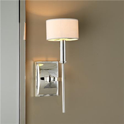 Modern Wall Lighting by Shades of Light