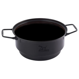 Contemporary Cookware by Shop Chimney