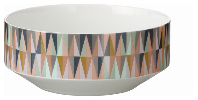 Contemporary Serveware by Ferm Living Shop