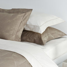 Contemporary Duvet Covers by Atmosphere