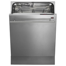 dishwashers by ASKO Appliances, Inc.
