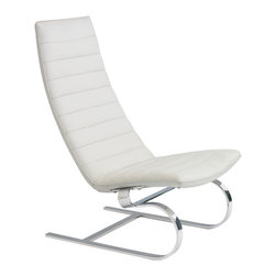 Accent Chairs - Available at The Sale Room @ IMS   Minneapolis, MN   612-877-4173   http://www.thesaleroom-ims.com/