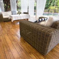 Mediterranean Laminate Flooring by Eternity Flooring