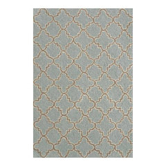 traditional rugs by Wayfair