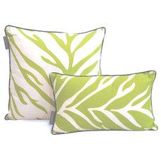 Contemporary Pillows by ez living home