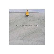 Madreperla Granite aka Madreperola | Pietra Fina, INC.