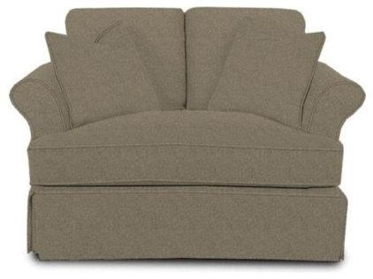 Contemporary Sofa Beds by Hayneedle