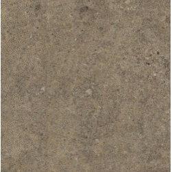 Eleganza - Eleganza - Limestone Field 12x24 - LI1224 - Contemporary Collection