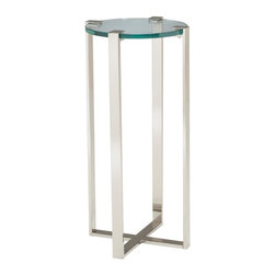 Sterling Industries - Uptown Plant Stand - Uptown Plant Stand