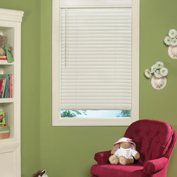 Parkland Woods® Classics™ blinds with LiteRise® - Hunter Douglas Parkland Woods® Collection™ Copyright © 2001-2012 Hunter Douglas, Inc. All rights reserved.