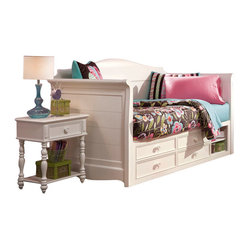 Daybed Bedroom Furniture Set Products on Houzz