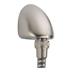 Delta Wall Elbow for Hand Shower - 50560-NN - Designed exclusively for Delta faucets.