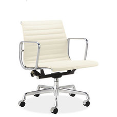 Modern Task Chairs by Room & Board