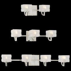 Ice Cube Tray Bathroom Vanity Lighting Find Bathroom Light Fixtures Online
