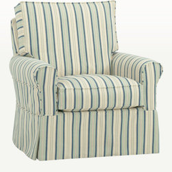 Four Seasons Casual Armchair - Four Seasons Furniture-http://www.shopfourseasonsfurniture.com/libbychairxl.htm