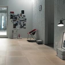 Contemporary Floor Tiles Nolita
