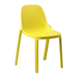 Emeco | Broom Chair