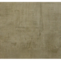 "C to C Tile Porcelain Tiles - 12x24 ""Flat"" Grigio porcelain tile."