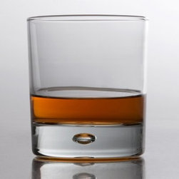 BergHOFF Casa 10.5 oz. Whisky Glass - Set of 6 - The BergHOFF Casa 10.5 oz. Whisky Glass - Set of 6 features a handsome design that's a perfect match for any dishware or glassware set. Whether you're looking to outfit your liquor cabinet or simply add to your drinking glass collection, this set is an ideal choice. Each piece is made from crystal clear glass and has a simple design that brings out the most in your spirit's flavor. The delicate glasses are not dishwasher safe, but are easy to hand-wash and dry.About BergHOFFA leader in innovation, style, and quality, BergHOFF International offers a full line of tabletop and kitchenware products that are backed by one of the best warranties in the industry. Their products are well respected for highest quality for value in the European and American promotional, retail, and foodservice sectors. Committed to offering affordable quality, BergHOFF relies on quality research and the work of their experienced in-house designers to give you cooking equipment that exhibits the perfect mix of timeless style, efficiency, and originality. Established in 1994, BergHOFF operates in 57 countries and is present on six continents, directing a worldwide network of agents and distributors form its world logistics headquarters in Belgium (Heusden-Zolder).