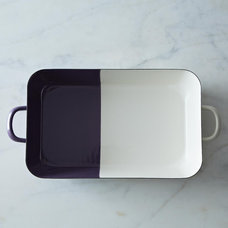 Modern Baking Dishes by Food52