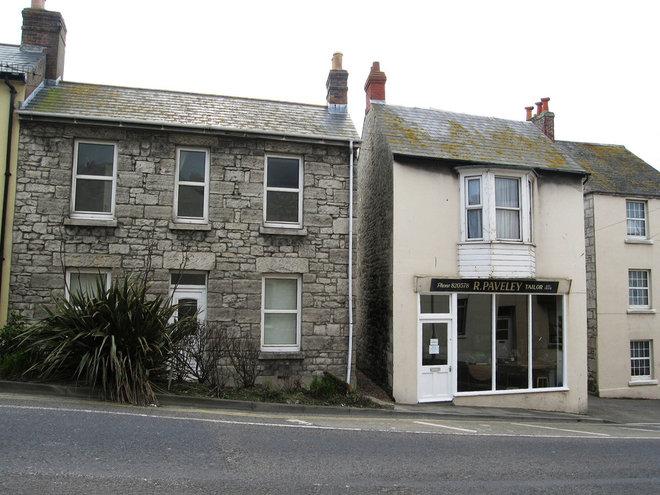 houzzer houses