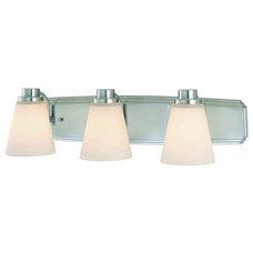 Contemporary Light Bulbs by Littman Bros Lighting