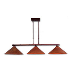 Kitchen & Cabinet Lighting : Find Pendant Lights, Under-Cabinet and Track Lighting Online