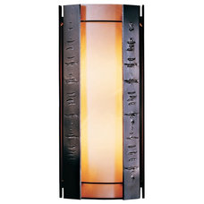 Asian Outdoor Wall Lights And Sconces by Lamps Plus