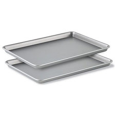 Traditional Bakeware Sets by Bloomingdale's