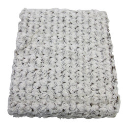 Traditional Pillows Amp Throws Find Blankets And Throws