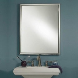 Medicine Cabinets: Find Mirrored and Recessed Medicine ...