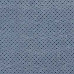 P5428-Sample - This microfiber upholstery fabrics is great for all residential, contract, hospitality and automotive purposes. Our microfiber fabrics are stain resistant, heavy duty and machine washable. This pattern is non-directional.