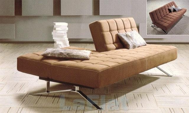 Modern Sofas by DSL Furniture & DSL Property Developers