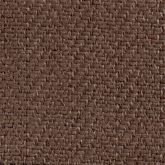 contemporary upholstery fabric by KOTHEA