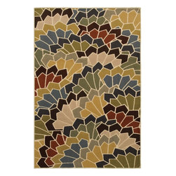 1940s rugs find area rugs kitchen rugs and round rugs online - Types of floor rugs to liven up your home ...