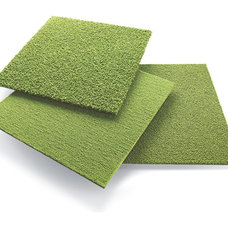 Carpet Flooring by FLOR