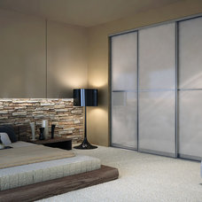 Storage Units And Cabinets by More Space Place