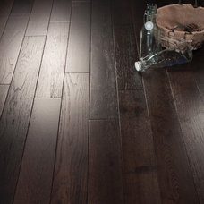 by Hallmark Floors Inc.