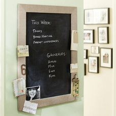 Traditional Bulletin Boards And Chalkboards by Pottery Barn