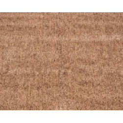 Dean Flooring Company - Dean Indoor/Outdoor Brown/Tan Artificial Grass Turf Area Rug 6' x 8' - Dean Flooring Company Indoor/Outdoor Brown/Tan Artificial Grass Turf Area Rug 6 'x 15' : Indoor/Outdoor Brown/Tan Artificial Grass Turf Area Rug Size: 6' x 15' 100% UV olefin artificial grass rug Easy care and cleaning with bleach and water Made in U.S.A. Machine made Stain and fade resistant Portable Great Price (compare to big boxes)! Great for use under party/event/wedding tents and canopies. Also great for decks, patios, yards, parks, picnics, camping and other outdoor uses! This rug is ideal for: pools decks patios under grills on docks taking with you when traveling in your RV (roll it out at your door when you park) picnics party tents wedding tents event tents camping Please note: The edges of this rug are unbound.
