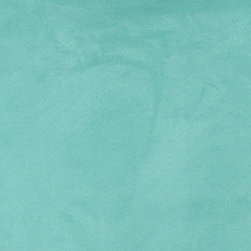 P9430-Sample - Our microsuede upholstery fabric will look great on any piece of furniture. This material is easy to clean and is very durable.