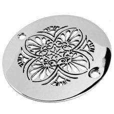 Mediterranean Bath Products by Designer Drains