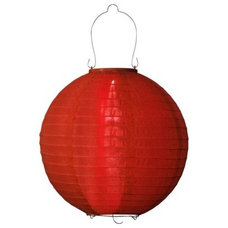 Traditional Outdoor Lighting by Target