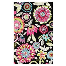 Eclectic Kids Rugs by PBteen