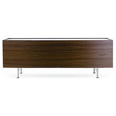 Modern Buffets And Sideboards by Bloomingdale's